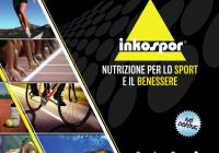 PARTNERSHIP WITH INKOSPOR -